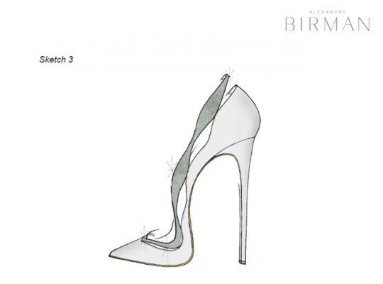Cinderella_by_Alexandre_Birman_Sketch.jpg