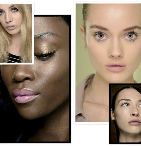 Een mascara voor elk type
