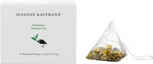 SK-Immume-Tea