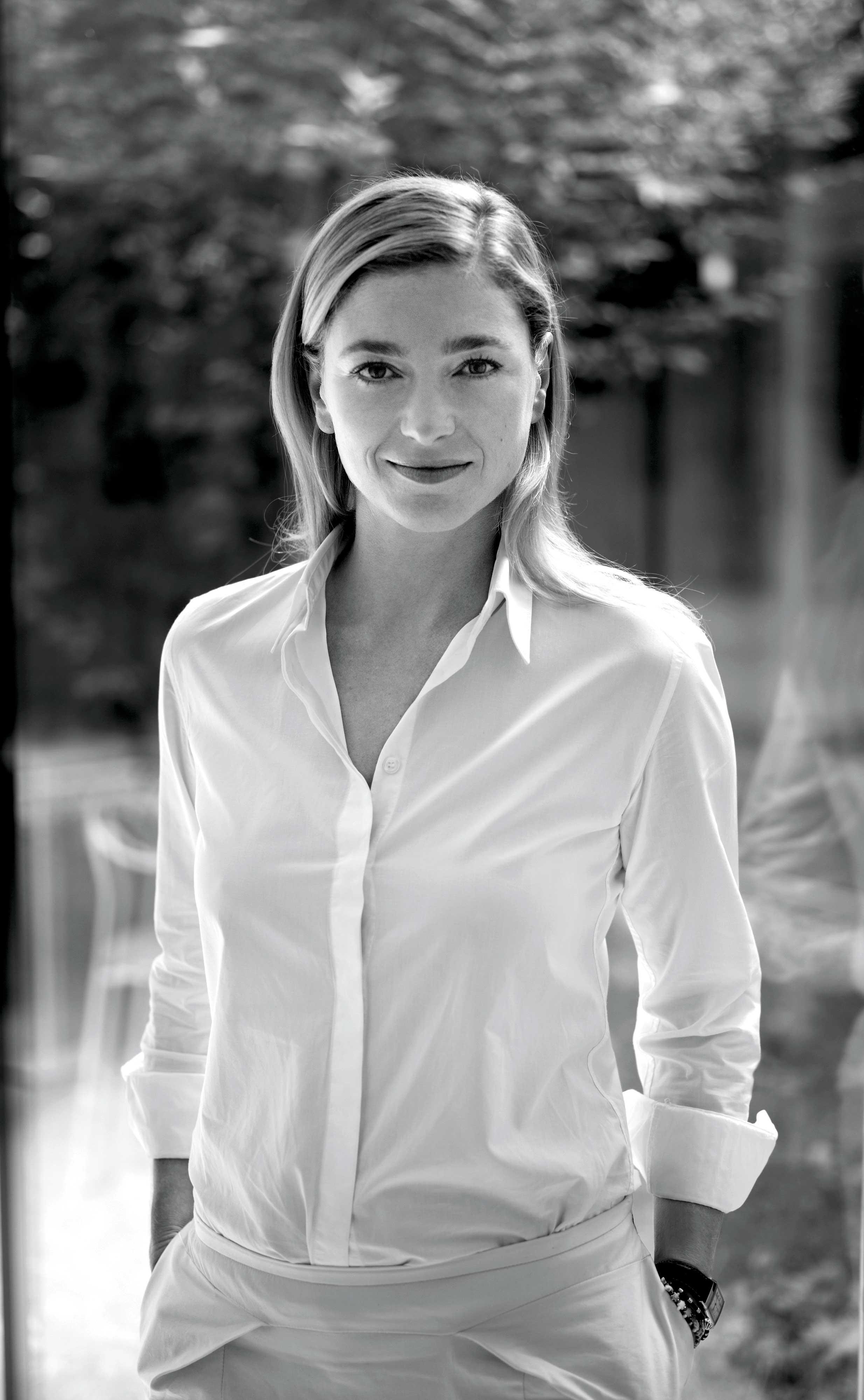 Susanne_Portrait_zw
