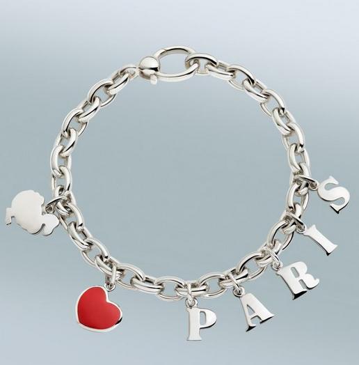 dodo armband vervangen (horloge is ok)340