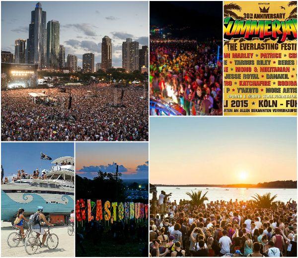 festivalcover2.jpg