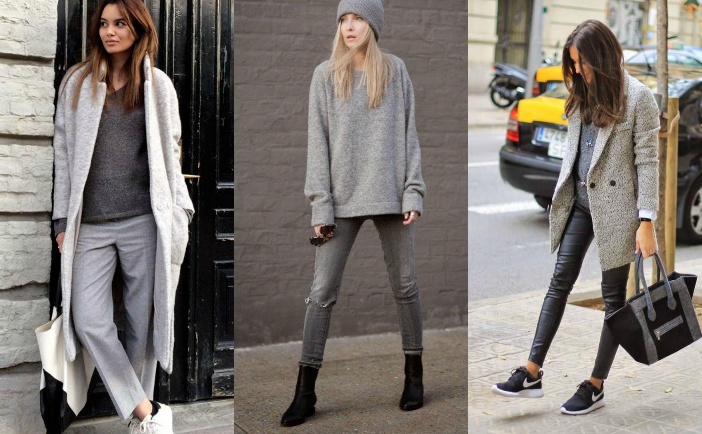 grey5.jpg