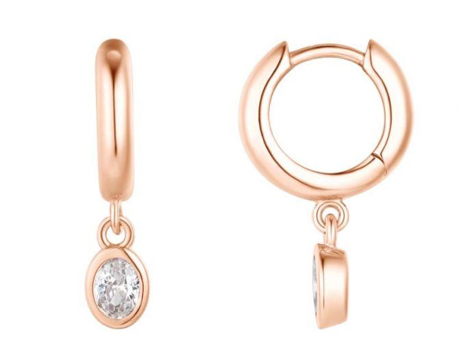 imagin juwelen valentijn