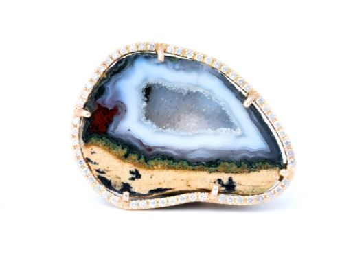 ring karolin van loon