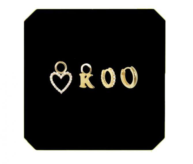 love billion avenue juwelen valentijn