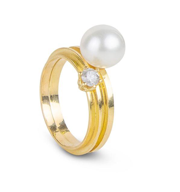 lore van keer juwelen valentijn