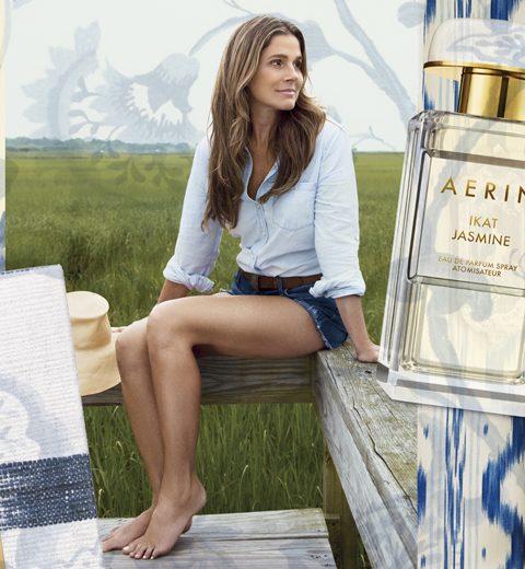 We love: de nieuwe Aerin-geuren van Estée Lauder