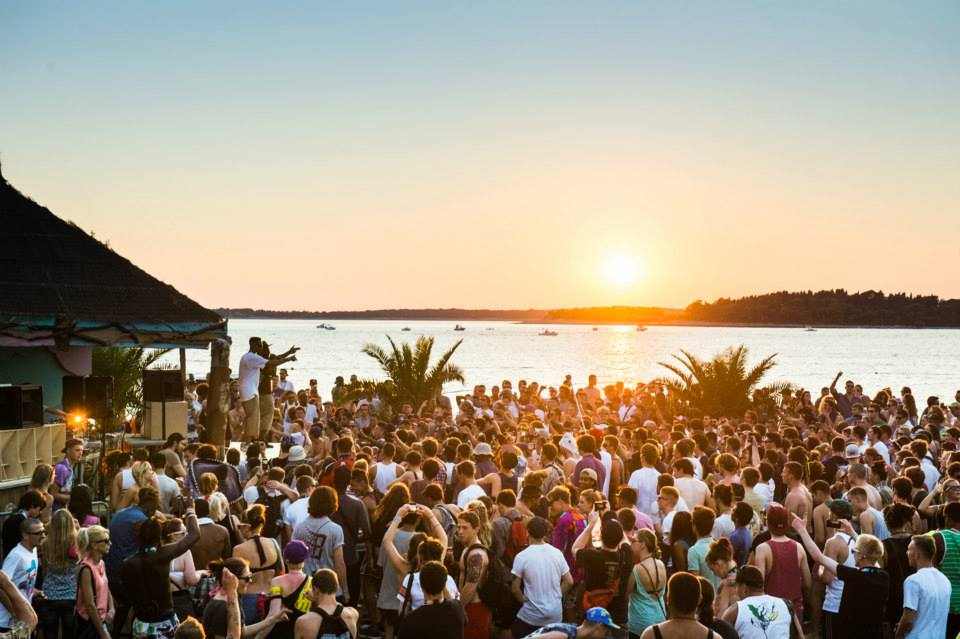 outlook_festival_photo_by_marc_sethi_47