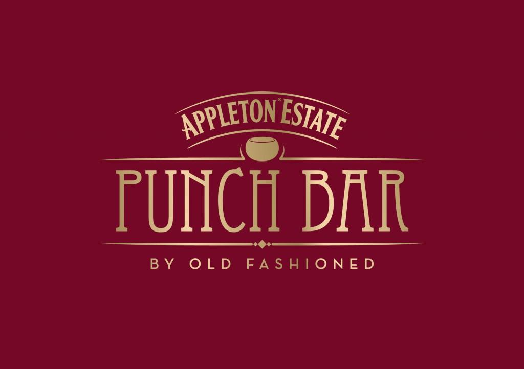 AE Punch bar logo v 03