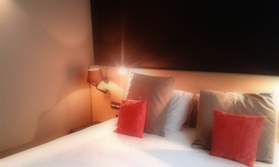 HotelNeuviceLuik.jpg