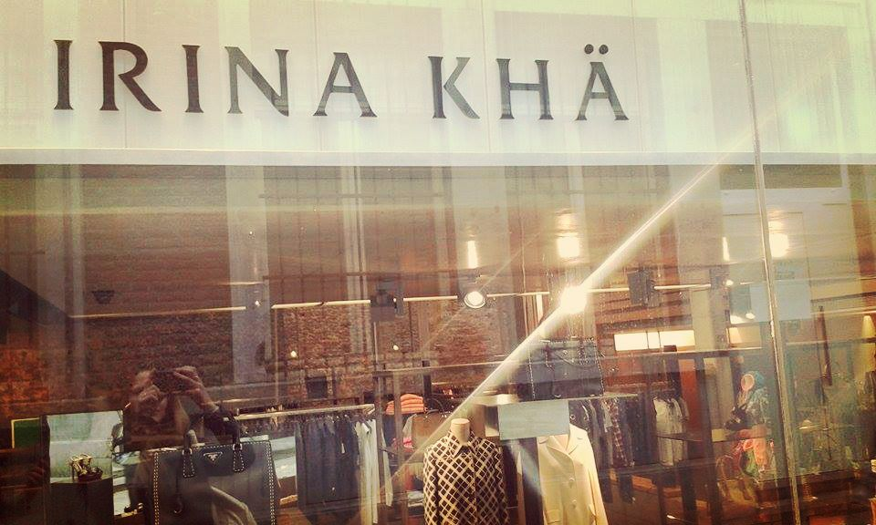 IRINAKHA.jpg