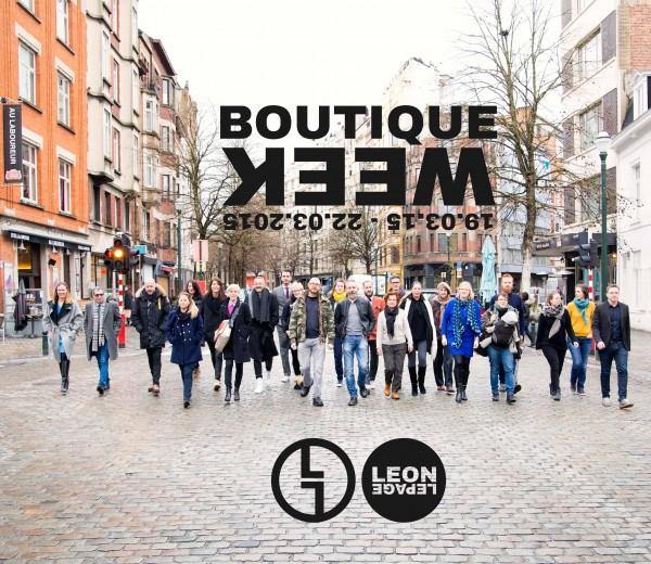 LEON-LEPAGE-Visual-600x520