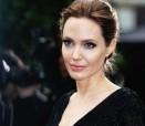 'Maleficent' film event, Kensington Palace, London, Britain - 08 May 2014