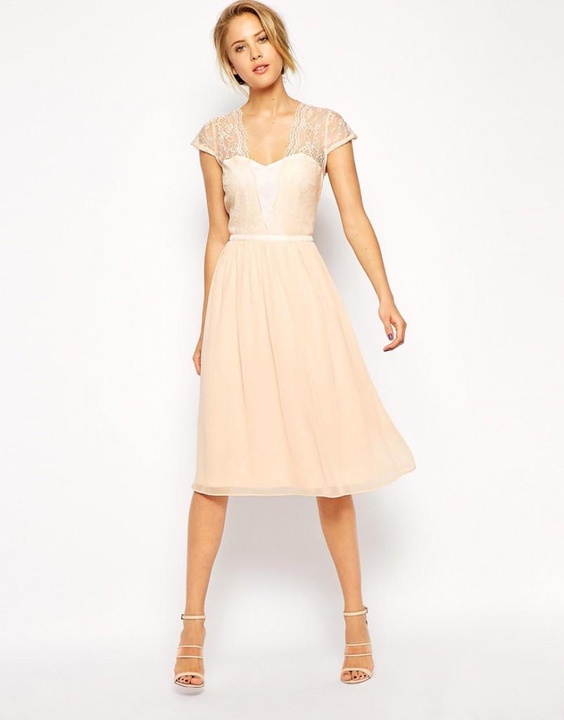 Midi Dress €64