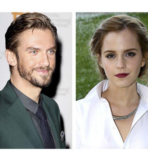 Breaking: dit is de man van Emma Watson