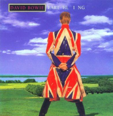 earthlingalbumcover