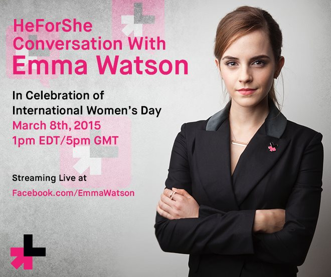 internationale vrouwendag3