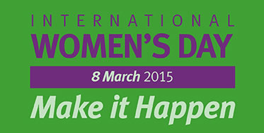 internationale vrouwendag4