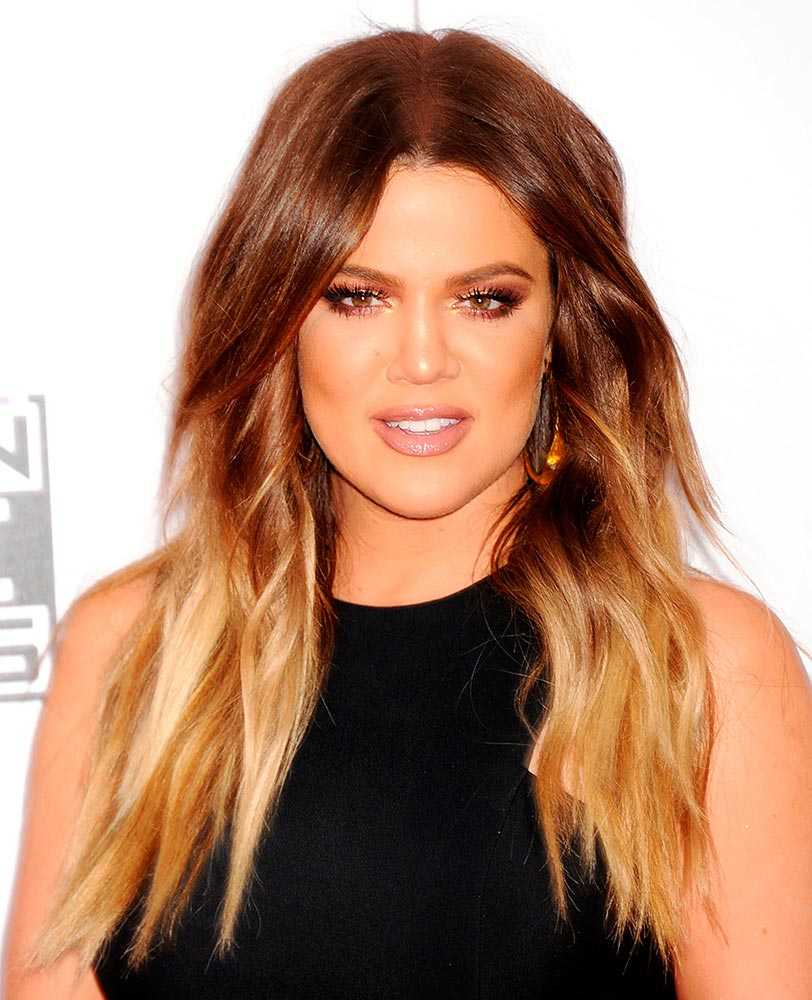 khloe-kardashian-american-music-awards-november-2014-rex-gallery__large