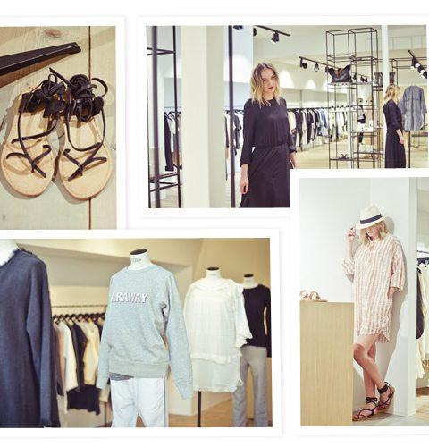 Shop Love: V&V Fashion Bonheiden