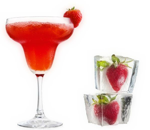 strawberrydaiquiricover3.jpg