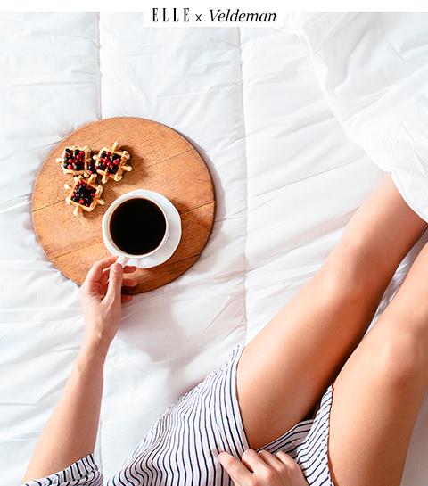 7 tips & tricks om het perfecte bed uit te kiezen
