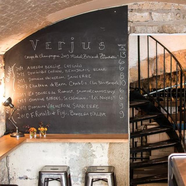 verjus-bar-a-vins-paris