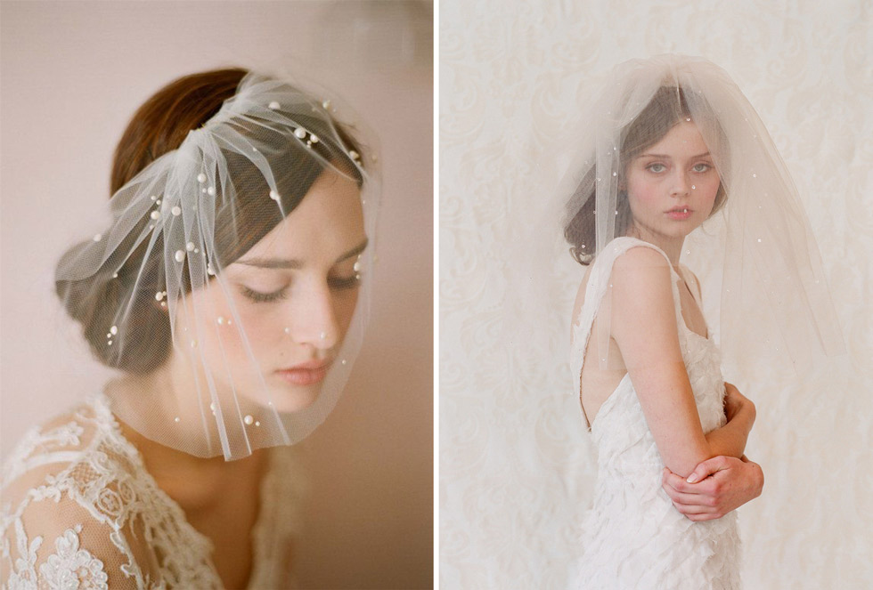 voile-mariage-13