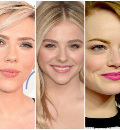 Welke wenkbrauwen passen bij jouw gezicht?
