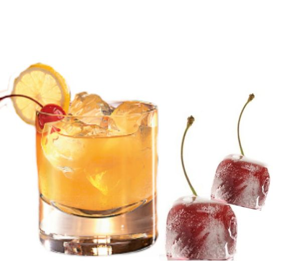 whiskysour3.jpg