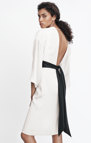 duurzame mode H&M consious