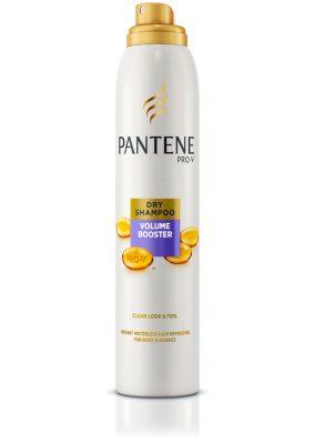 Droogshampoo Volume Booster Pantène 5,99