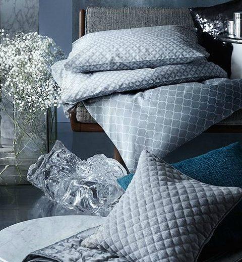 H&M Home opent in Antwerpen
