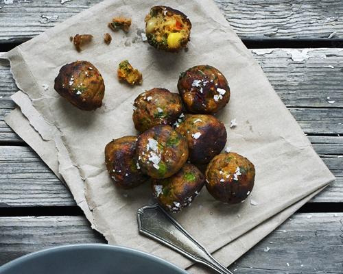 IKEA_veggie_balls_1