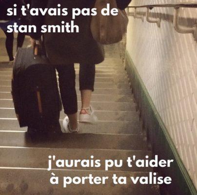 Stan-Smith-2-L