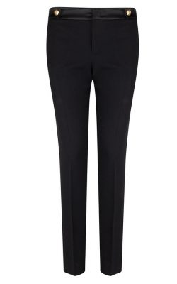 Supertrash – Pirate – 119,95