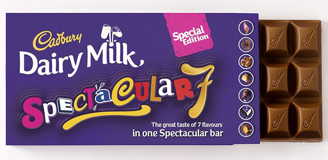 cadburys_spectacular