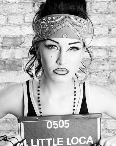 chola_makeup_look