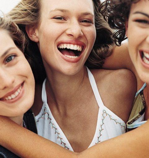 15 tips voor jonge twintigers om gelukkig te blijven