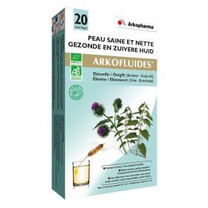 Arkofluides-peau-saine-et-nette-bio-bilingue (1)