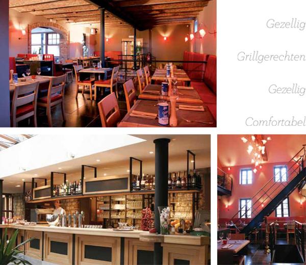 Brasserie-de-l'alliance-NL