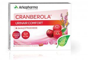 Cranberola-60-g-BE-FL-32716