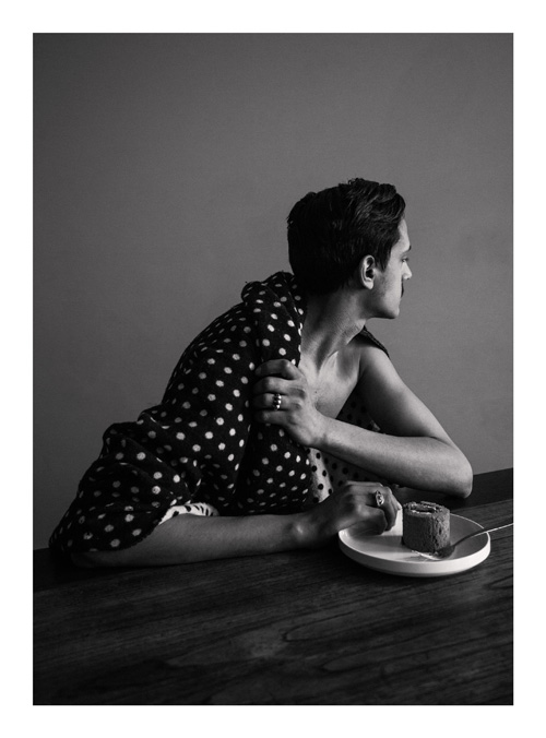 Guillaume Lanier - foto: Althos Burez
