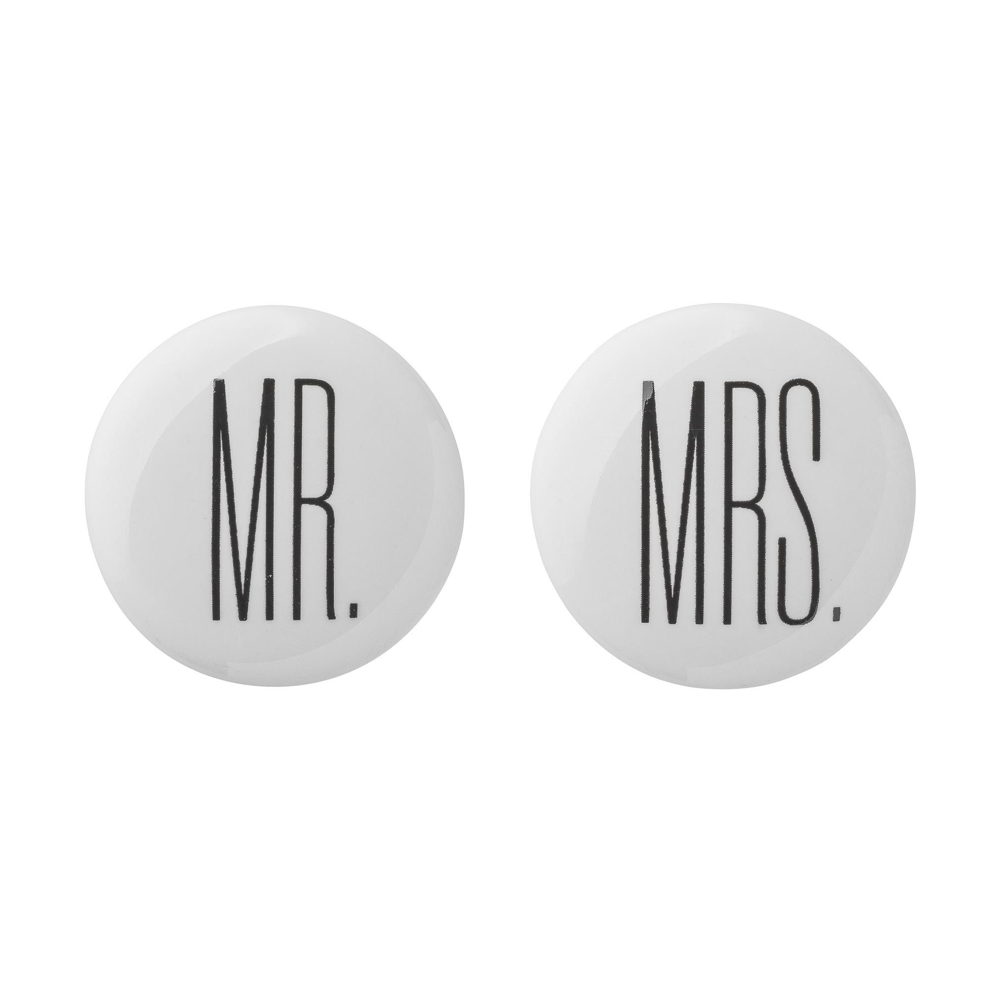 Mr_Mrs