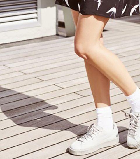 Ontdek de favoriete Omoda-schoenen van de redactie