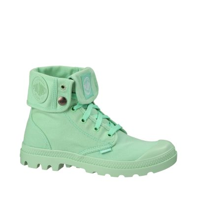 Palladium_Women Baggy M – 69,95 euro
