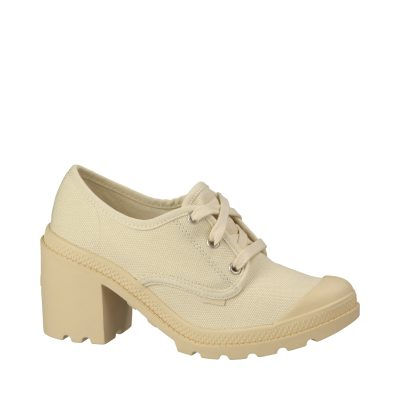 Palladium_Women Pampa Oxford Heel – 69,95 euro (3)