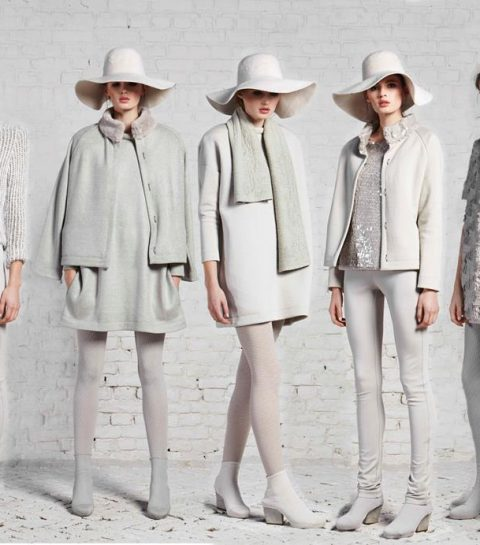 Nieuw in Kortrijk: concept Vanden Avenne