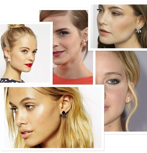 SHOPPING: ear jackets voor elk budget